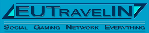 EUTravelIN Tourism Culture Social Network
